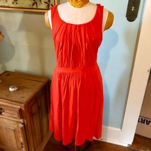 Boden Casual Dress